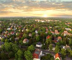 Die Innovationsstärke bestimmter Sektoren bringt Baden-Württemberg einen Standortvorteil ein.