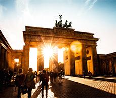 Deutschland als Standort für Familienunternehmen büßt im aktuellen internationalen Vergleich an Attraktivität deutlich ein.