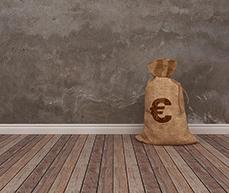 Eine gemeinsame europäische Finanzierung könnte helfen, die bisherige Zersplitterung der EU-Entwicklungshilfe zu überwinden.
