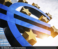 Stability of the Eurozone Relies on the ECB's Drip-Feed