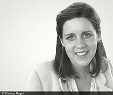 ZEW-Ökonomin Barbara Stage an WHU – Otto Beisheim School of Management berufen.